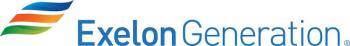 Exelon Generation logo