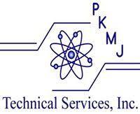 PKMJ Technical Services