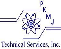 PKMJ Technical Services