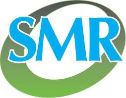SMR-LLC LOGO PICTURE