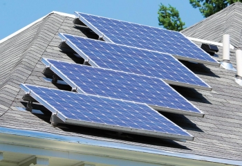 minnosota wipo solar
