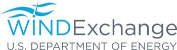 WINDExchange U.S. Department of Energy