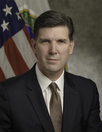 Principal Deputy Assistant Secretary for Nuclear Energy