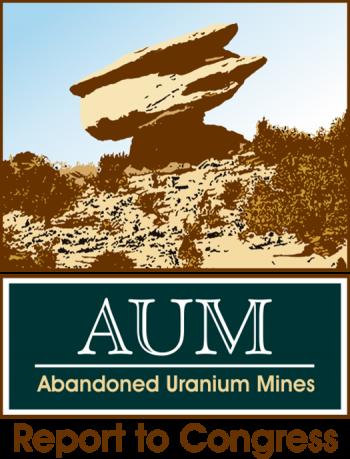 AUM Report to Congress