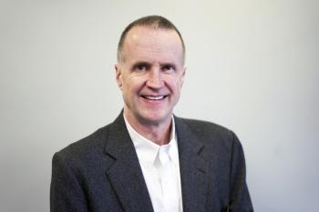 David Lockwood, Former Chairman & CEO, Energy Solutions, Inc.