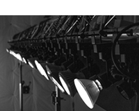 CALiPER Report 20.5: Chromaticity Shift Modes of LED PAR38 Lamps Operated in Steady-State Conditions.