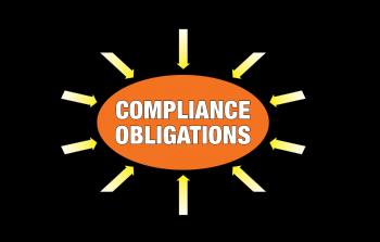 EMS Compliance Obligations