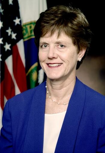 Carolyn Huntoon EMAB Board Member