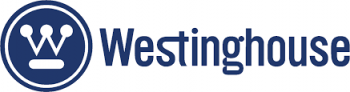 WESTINGHOUSE ELECTRIC COMPANY LOGO PICTURE