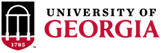 UGA Savannah River Ecology Laboratory