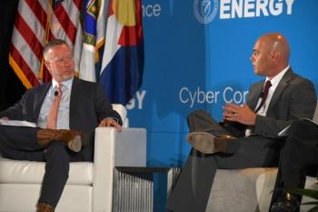 CyberConference 2019 Denver