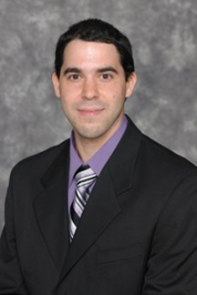 Hansell Gonzalez is a senior scientist with Savannah River National Laboratory.
