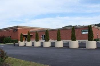 DOE Information Center