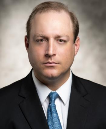 Deputy Assistant Secretary for House Affairs