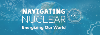 Navigating Nuclear Energizing our World