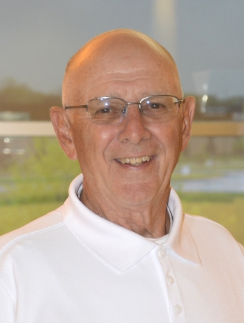 Mr. Brown retired in November 2018 after working at the Paducah Gaseous Diffusion Plant for over fifty years.