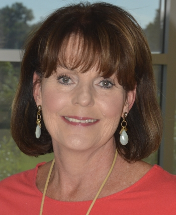 Ms. Butterbaugh is a member of the Paducah Citizens Advisory Board