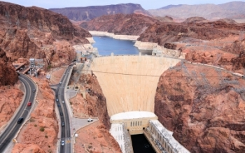 Learn about technological advancements and hydropower technology development research.