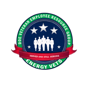 EnergyVets resource group logo