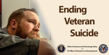 National Roadmap to Empower Veterans and End Suicide