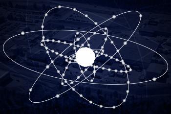 NNSA plutonium mission
