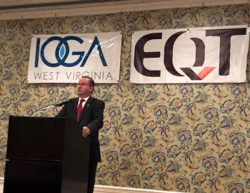 ASFE Winberg speaks at 2019 IOGAWV