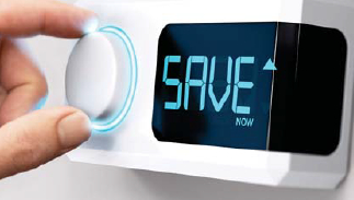 Save thermostat image for ZERH
