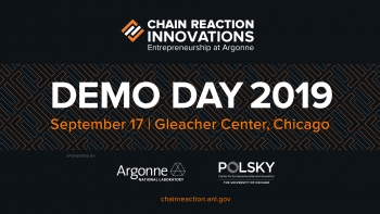 A Demo Day 2019 image