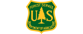 ForestServiceShield_Logo