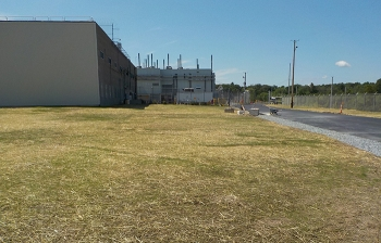 NISKAYUNA, N.Y. – EM recently completed deactivation, decontamination, demolition, and site restoration at the Separations Process Research Unit (SPRU) nuclear facilities at the Knolls Atomic Power Laboratory.