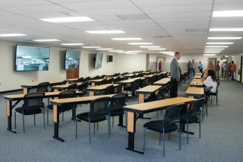 730-47A Classroom for SRS