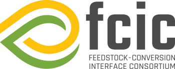 Feedstock conversion interface consortium