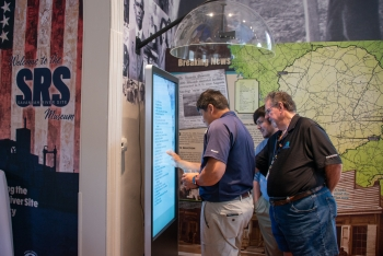 Savannah River Site Museum Photo 1