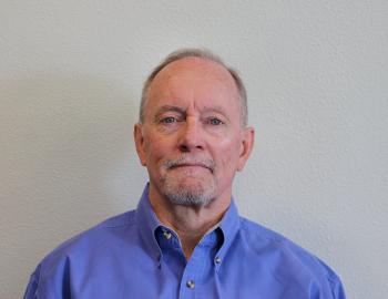 Mark Yancey, D3MAX, LLC