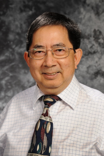 Quang Nguyen, Idaho National Laboratory
