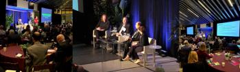 InnovationXLab Panels