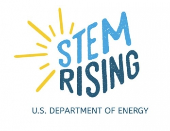 Interested in STEM News From DOE?