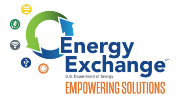 Energy Exchange 2020 logo