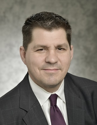 Image of Mark Lochbaum