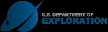 Department of Exploration