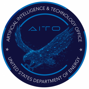 Artificial Intelligence & Technology Office logo