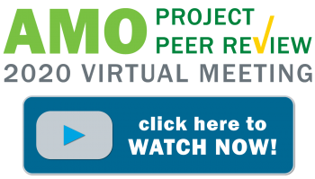 Program peer review - click here to watch now