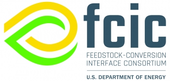FCIC - Feedstock-conversion-interface-consortium - US Department of Energy