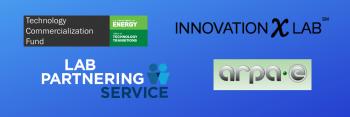 OTT Investors Logo Banner