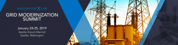 InnovationXLab Grid Modernization banner