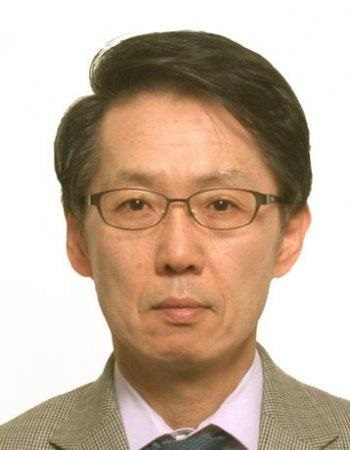 Dae Chung, EM Associate Principal Deputy Assistant Secretary for Corporate Services