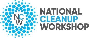 White Celebrates EM's Transformational Progress at National Cleanup Workshop