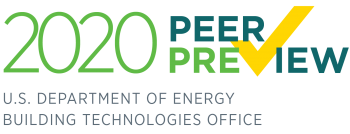 2020 Peer Preview logo (revised 11-17-20).
