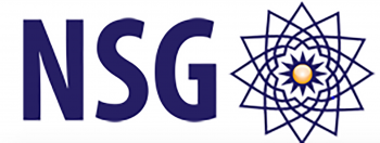 Nuclear Suppliers Group logo