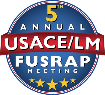 LM-FUSRAP Joint Meeting Logo